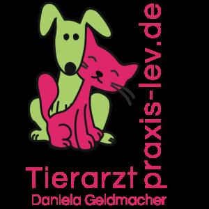 Tierarztpraxis Daniela Geldmacher